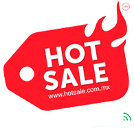 logo Hot Sale